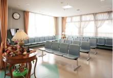 岩国第一病院